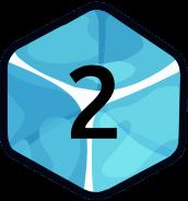 Icecube 2