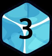 Icecube 3